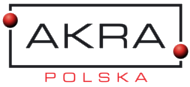 AKRA Polska – Outsourcing IT